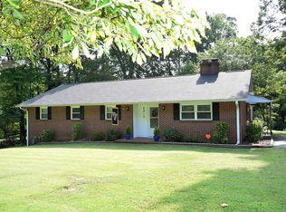 4912 Fleetwood Cir , Winston Salem NC