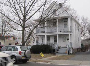 641 Bound Brook Rd , Dunellen NJ
