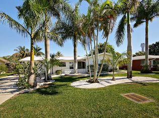 5325 Bayshore Ave , Cape Coral FL