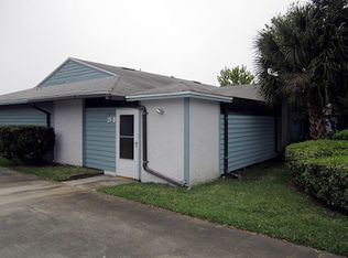 15 Fountain Of Youth Blvd Apt B, St Augustine FL