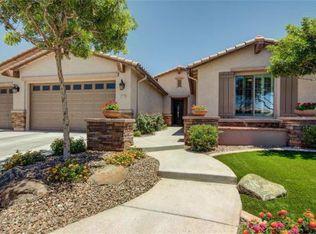 41349 N Jarnigan Pl , San Tan Valley AZ