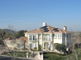 5766 Country Club Pkwy, San Jose, CA 95138