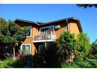 2380 Homestead Rd Unit 3204, Santa Clara CA