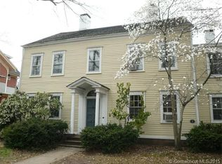 58 Trumbull St, New Haven, CT 06510