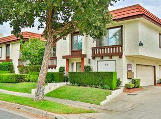 56 N Michigan Ave Apt 4, Pasadena CA