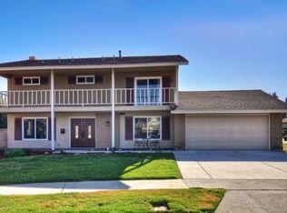 507 Swanson Ave , Placentia CA