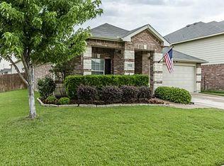 12764 Cedar Hollow Dr , Fort Worth TX