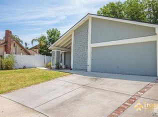 2826 Marietta Cir , Thousand Oaks CA