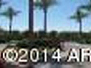 2061 N Orchard , Mesa AZ