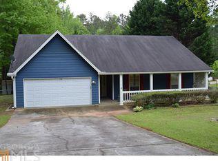 2585 Rosedale Rd , Snellville GA