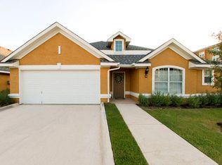 24345 Wilderness Oak # 583425, San Antonio, TX 78258