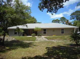 1391 Jane Lacy Ln , New Smyrna Beach FL