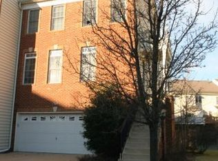 22608 Welborne Manor Sq , Ashburn VA