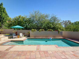 3118 E Maryland Ave , Phoenix AZ