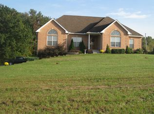 3991 Glenraven Rd , Adams TN