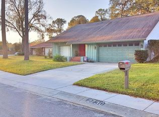 2730 Woodhall Ter , Palm Harbor FL