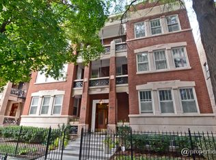 450 W Wrightwood Ave Apt 2, Chicago IL