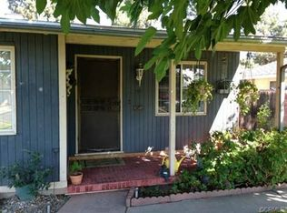 1522 Baldy View Ave , Pomona CA