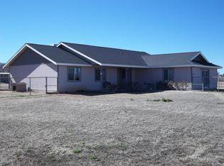 164 Heidi Ln , Chino Valley AZ