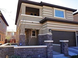 10393 Mystic Pine Rd , Las Vegas NV