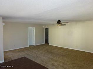 14243 N 6th Pl , Phoenix AZ