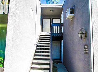 6333 Mount Ada Rd Unit 258, San Diego CA