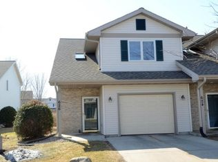 626 Enterprise Dr , Verona WI