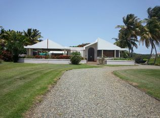 2340 Playuela Sector, Aguadilla, PR 00603