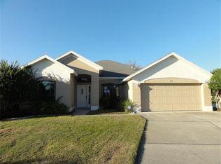 957 Rosinia Ct , Orlando FL