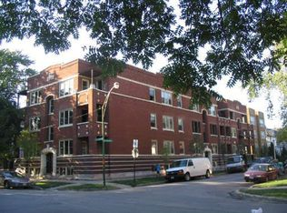3302 W Dickens Ave # 4, Chicago IL