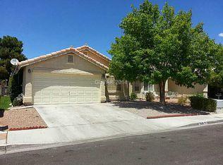 7028 Junction Village Ave , Las Vegas NV