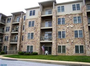 1000 Fountainview Cir Apt 215, Newark DE
