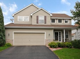 4925 Olive Ln N , Plymouth MN