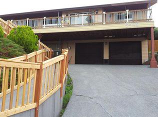 5535 Sealawn Ave NE , Tacoma WA