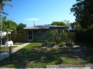 229 SW 20th St , Fort Lauderdale FL