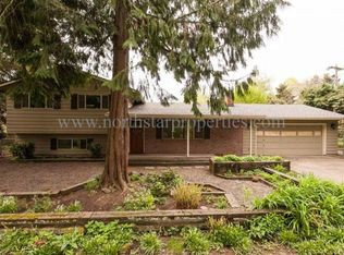 420 G Ave , Lake Oswego OR