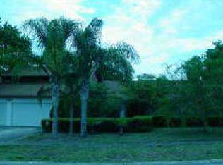 2939 Heather Trl , Clearwater FL