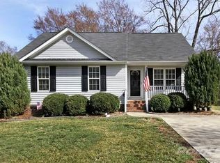 313 Hill St , Mount Holly NC
