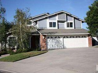 492 Appletree Ave , Camarillo CA