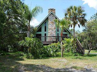 14405 Mossy Oak Ln , Myakka City FL