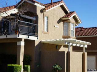 1 Via Confianza , Rancho Santa Margarita CA
