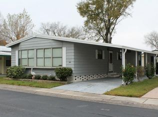 12100 Seminole Blvd Lot 399, Largo FL