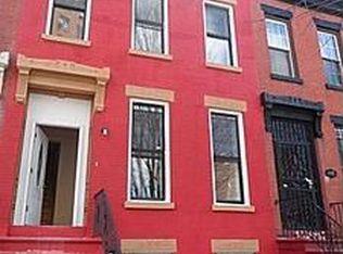 420 Kosciuszko St , Brooklyn NY