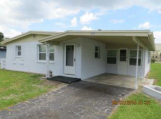 6562 65th Ave N , Pinellas Park FL