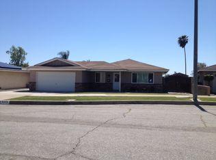 9449 Yew St , Rancho Cucamonga CA