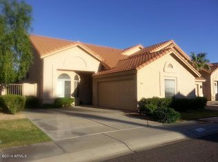 13381 N 92nd Way , Scottsdale AZ