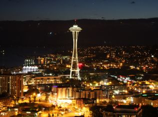 1823 Terry Ave # 548307, Seattle, WA 98101