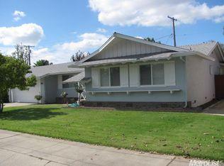 733 S Crescent Ave , Lodi CA