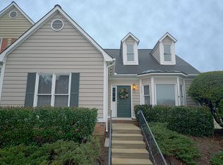 5945 Fitzwilliams Ln , Charlotte NC