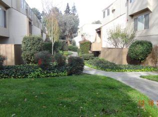 340 Auburn Way Apt 5, San Jose CA
